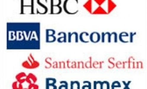 La burra no era arisca libertad de expresi n yucat n ley for Pisos de bancos bbva