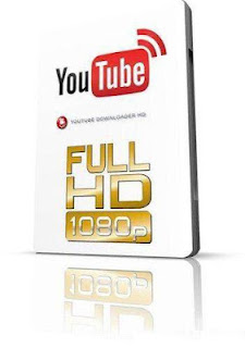 YouTube Downloader HD 2.8 Portable