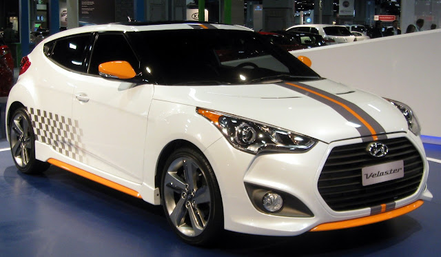 Veloster Turbo 2014 Release Date Autosexpress,Veloster Turbo 2014