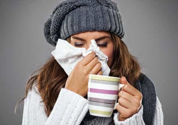 resfriado-salud