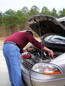 Do I need a new car battery-5