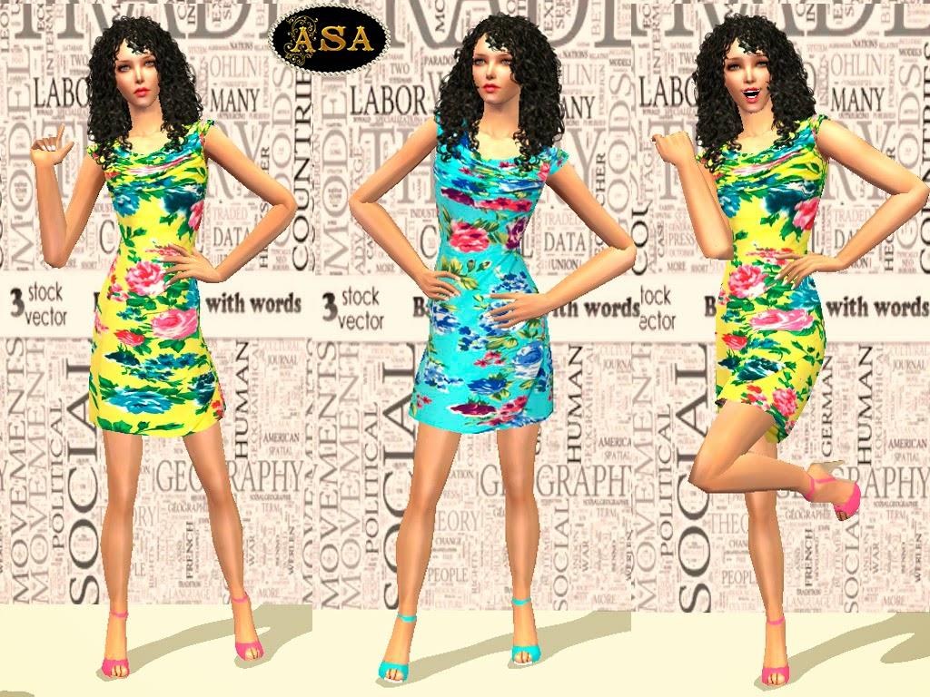 http://4.bp.blogspot.com/-eYfBy9HaylI/U3SGNvlAU2I/AAAAAAAABN0/5woCf1FpW1E/s1600/set1.jpg