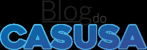 Blog do Casusa