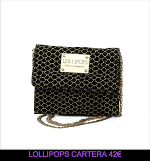 Carteras Lollipops2