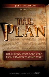 The Plan Bible