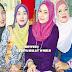 Negatif Dan Positif Wanita Kelantan