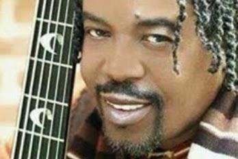 """Muere en Nueva York el músico dominicano David Vilma """"Pirulo"""""""