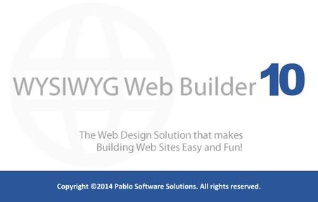 WYSIWYG-Web-Builder-10.1.0