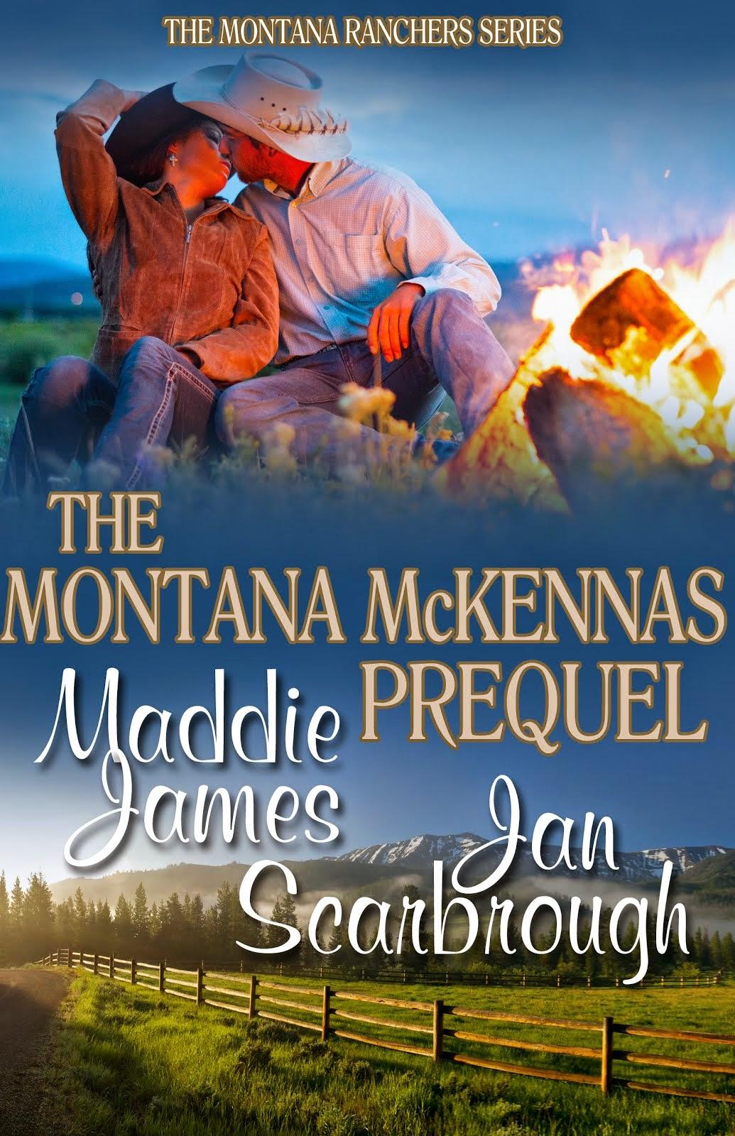 The Montana McKennas Prequel