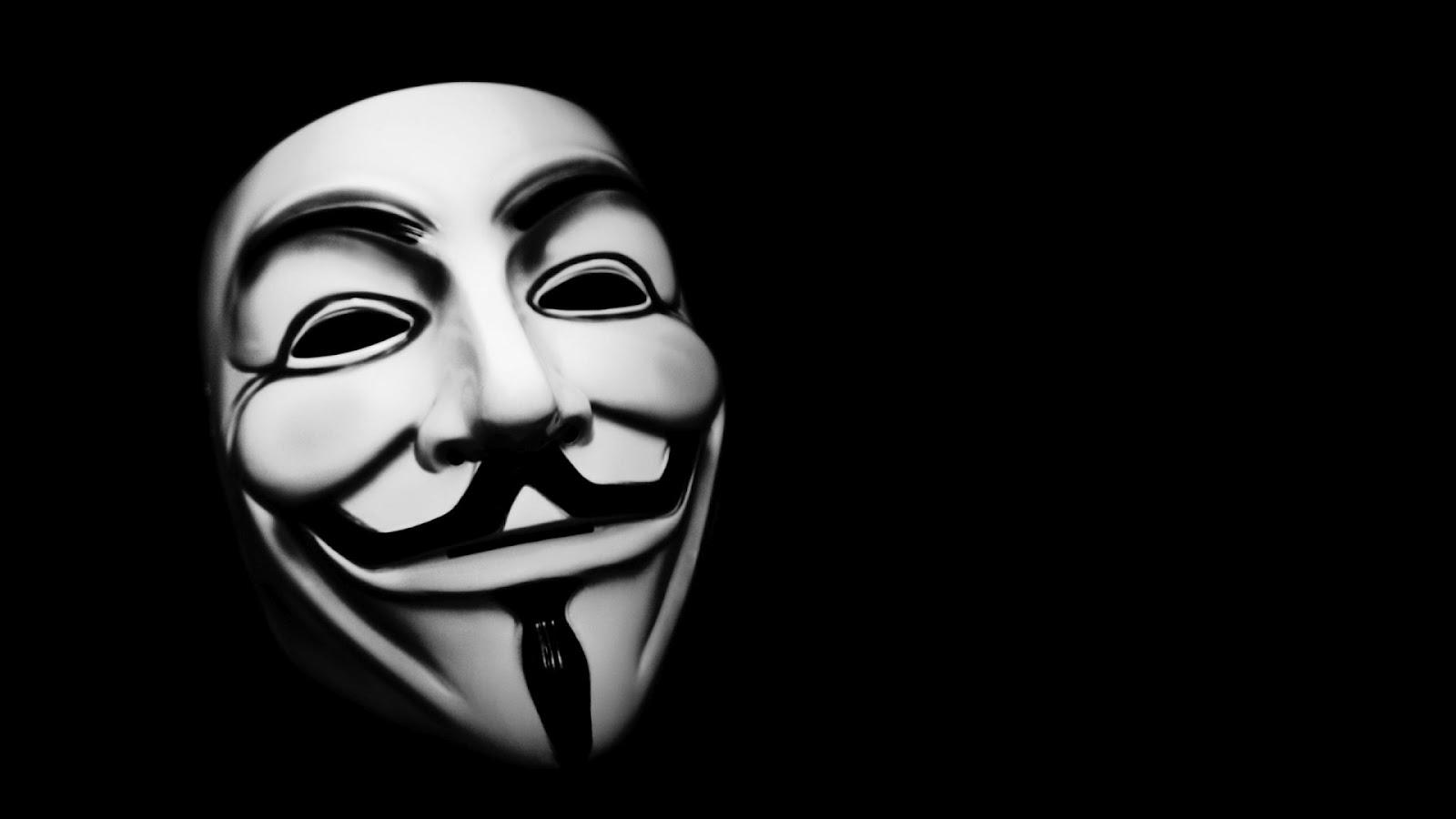 http://4.bp.blogspot.com/-eYjOj-GOBbw/UGhiL6gPb3I/AAAAAAAAByw/LxoC6Oky5ds/s1600/anonymous.jpg