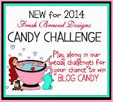 FBD Blog Candy