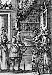 «L'École des Femmes», une lecture canadienne-française