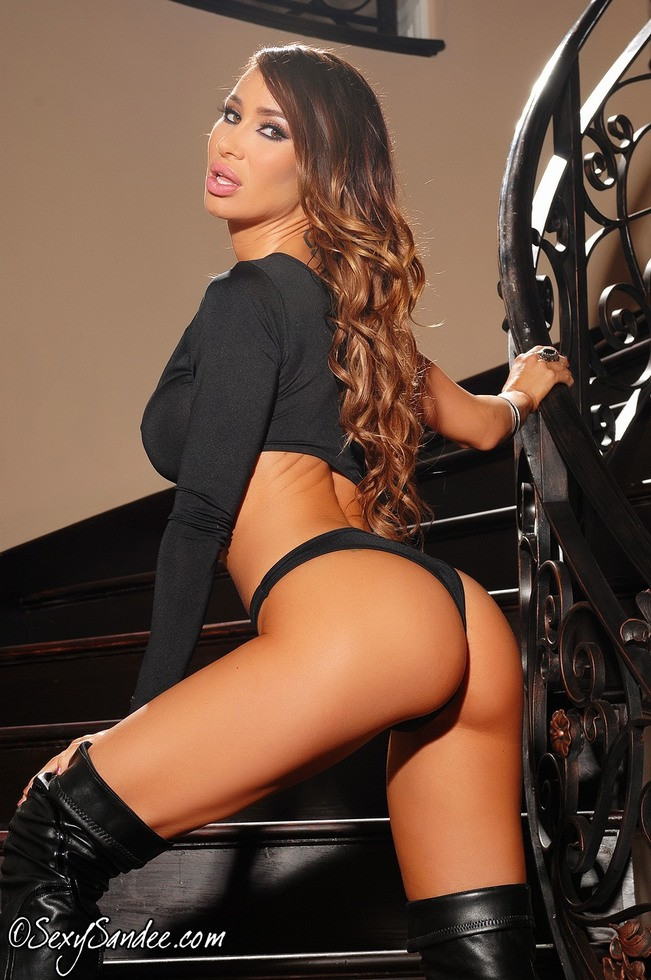 brazzers nude hd photos