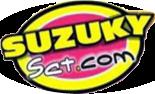 PAGINA INICIAL Suzuky Produções