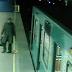 Video muestra al asesino del metro en Maipú