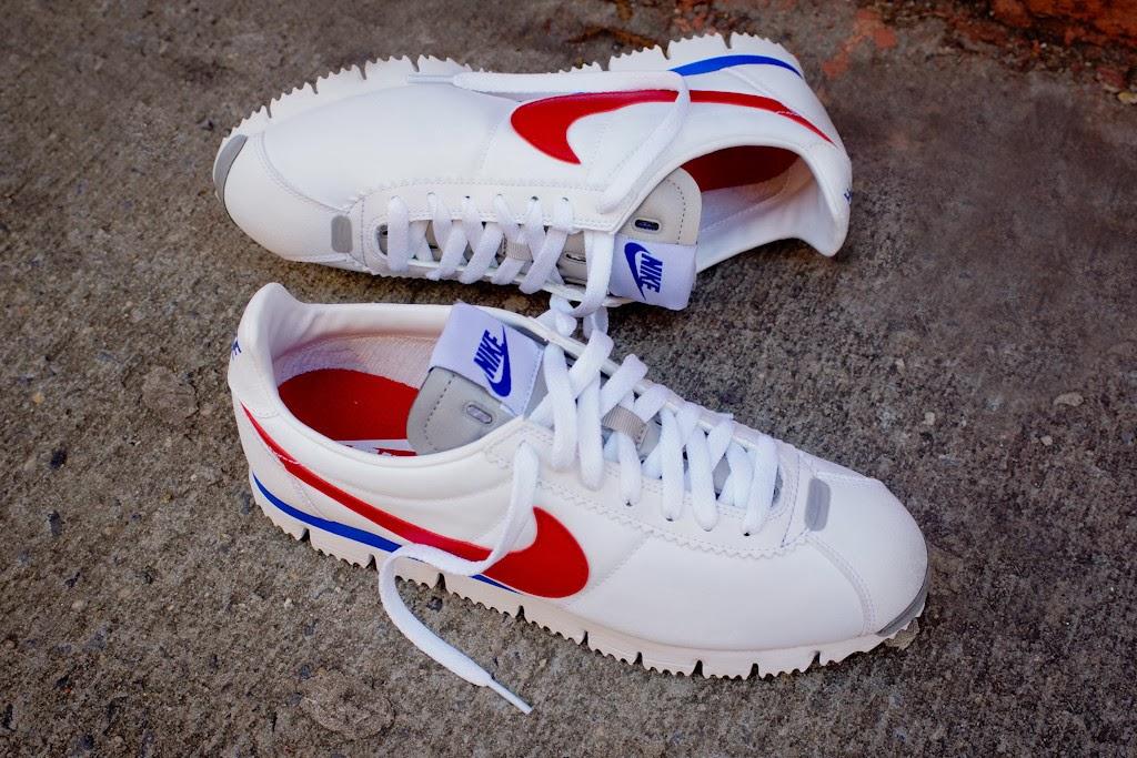 Nike Cortez Nm