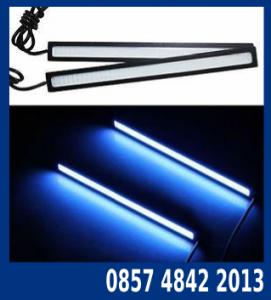 lampu led untuk rem mobil
