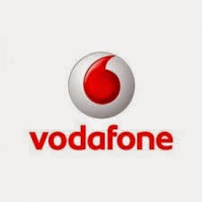 Vodafone Free GPRS Trick March 2015