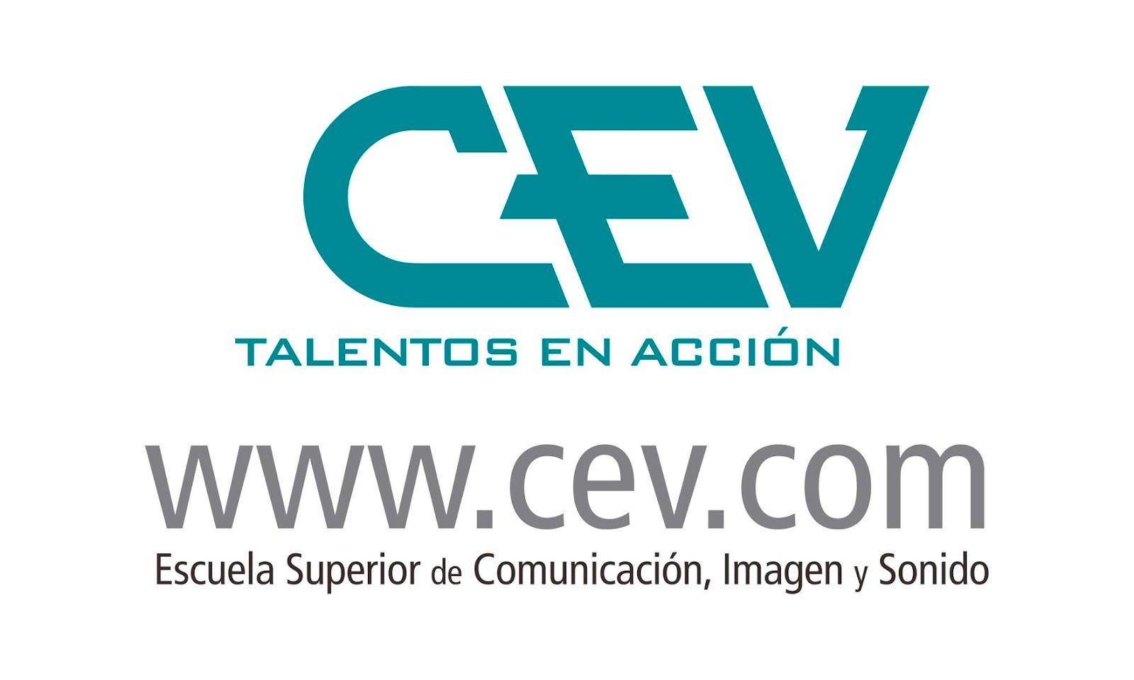 Blog de la Escuela CEV