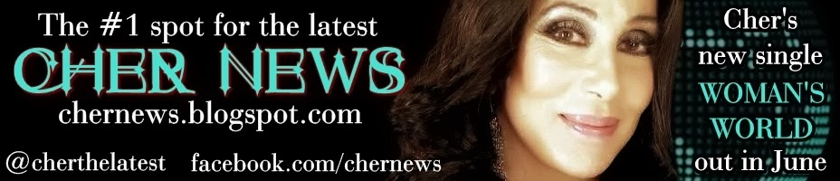 Cher News
