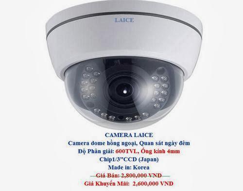 lap camera tphcm, lap camera tai hcm
