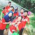 Sepetang Bersama Blogger 2015 | 13 Jun 2015