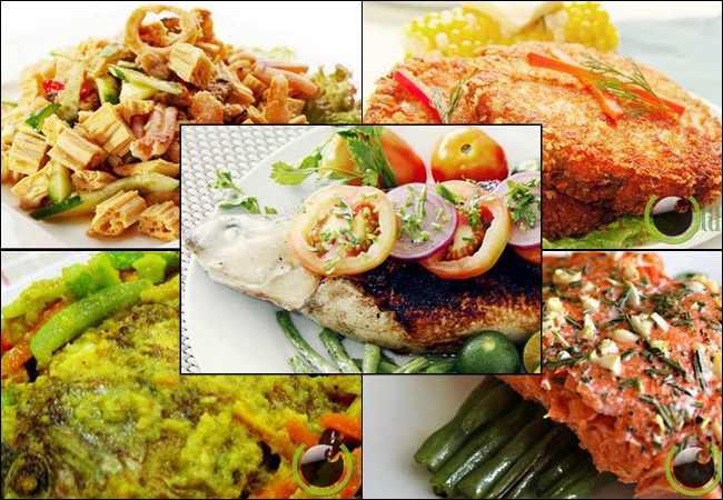 5 Resep Makanan Serba Ikan Lezat Cocok untuk Berbuka Puasa