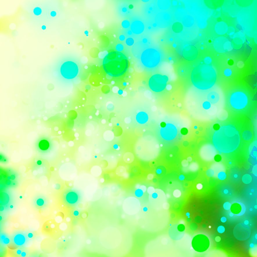 13 Free Abstract Colorful Backgrounds Textures Download