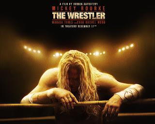 http://4.bp.blogspot.com/-eYtmJ3bAxPQ/TzQxycI7-KI/AAAAAAAAB-U/Zm0sg6qUso0/s400/the_wrestler02.jpg