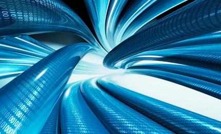 Beberapa teknologi masa depan yang akan merubah dunia