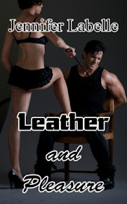 Leather and Pleasure (FMM)