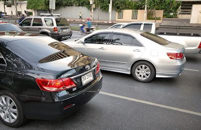 http://4.bp.blogspot.com/-eYvoll-oOiM/Tdvd8X6KD-I/AAAAAAAACi0/nuTj3vDe5BE/s1600/Toyota+Aurion+Wallpapers+%252828%2529.jpg
