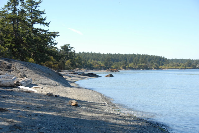 places to visit san juan island