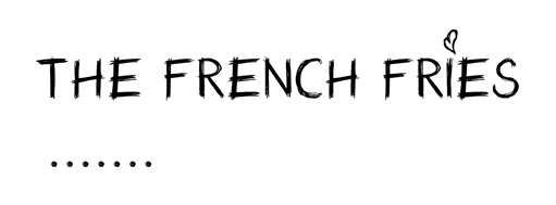 TheFrenchFries