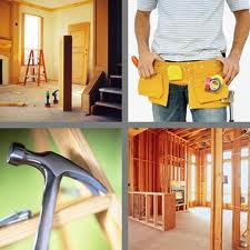 The Best Home Improvement Projects That Can Increase Your Home's Value