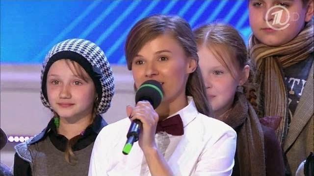 КВН сборная Оренбургской губернии