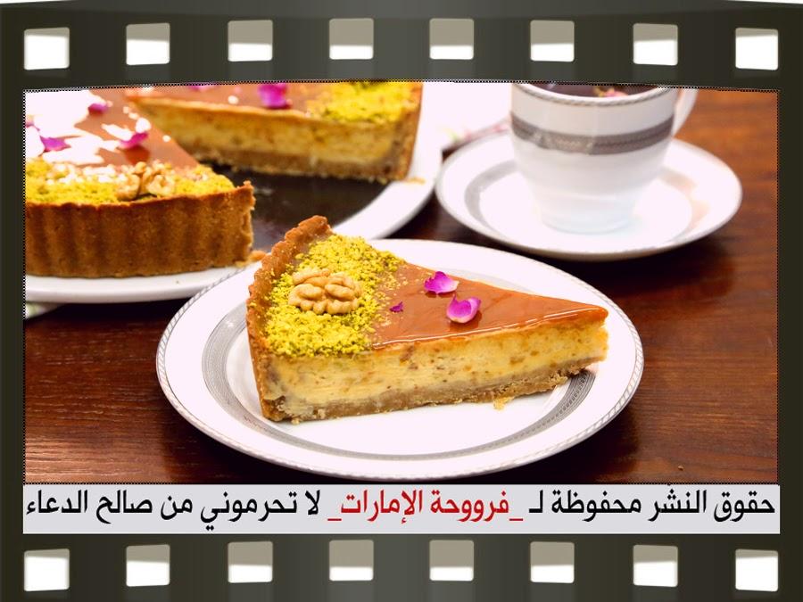 http://4.bp.blogspot.com/-eYxu3sHkux4/VTjpY2UEj8I/AAAAAAAAK_o/9HB3JMkaL8Y/s1600/25.jpg