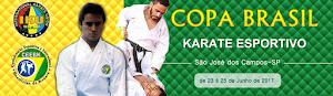 COPA BRASIL 2017-2