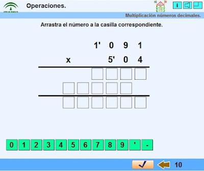 http://www.polavide.es/rec_polavide0708/edilim/numeracion_calculo_3ciclo/OperacionesMultiplicacionDecimales.html