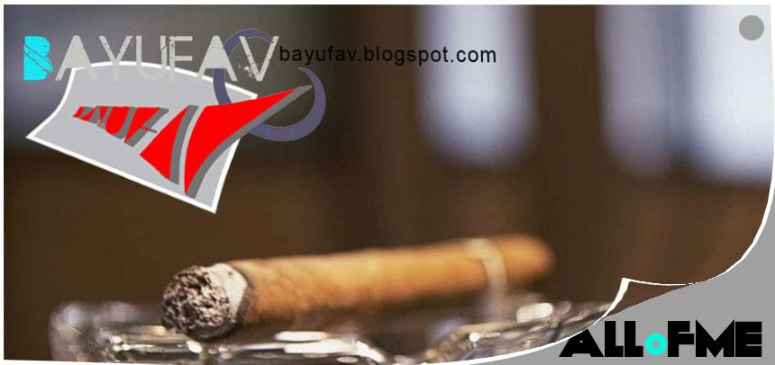 Blog Ƹ̵̡Ӝ̵̨̄Ʒ bayufav