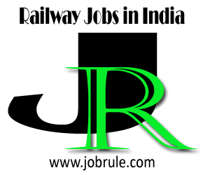 RRC/WR/02/2013/Group D Railway Jobs Examination Admit Card, Application Status & Test Schedule