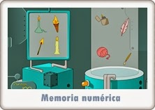 http://juegoseducativosonlinegratis.blogspot.com.es/2013/09/memoria-numerica.html