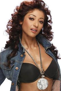 paoli dam, bollywood, bollywood actress, picture of bollywood actress, indian actress