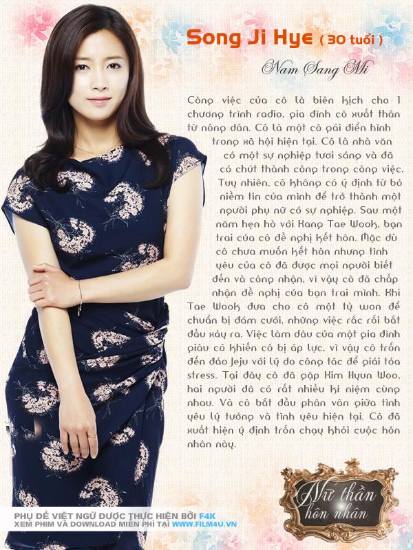 PhimHP.com-Hinh-anh-phim-Nu-than-hon-nhan-Goddess-of-Marriage-2013_02.png