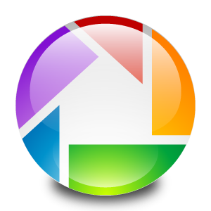 Download Picasa 3.9