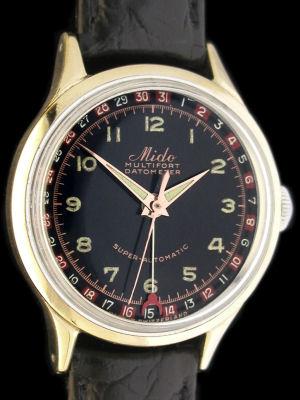 reloj_mido_datometer