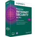 Kaspersky Internet Security 2014 Full Trial Reset 1