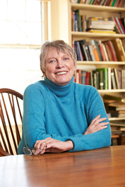 JUVENIL: En Busca del Azul (The Giver #2) : Lois Lowry [Everest, Noviembre 2009] ESCRITORA