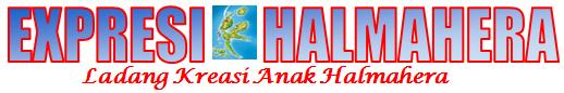 Expresi Halmahera