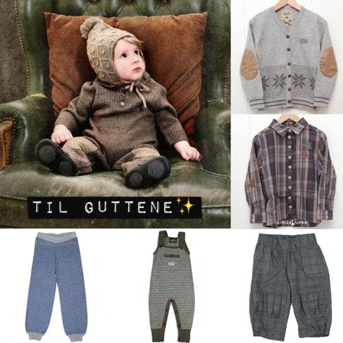 Www.almaoglukke.no   barneklær på nett, nettbutikk med klær til ...